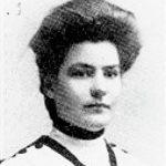 Karin Parrow Taube